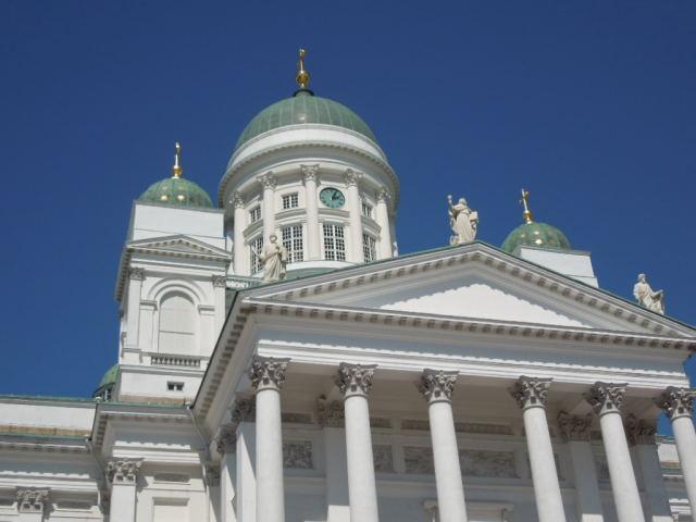 ヘルシンキ建築ネタ二つ_f0189467_23582313.jpg