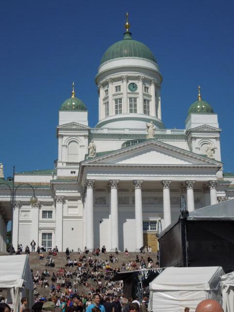 ヘルシンキ建築ネタ二つ_f0189467_23582315.jpg