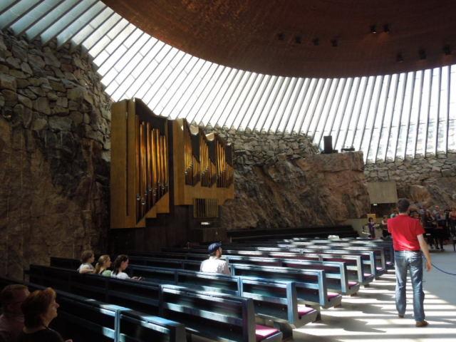ヘルシンキ建築ネタ二つ_f0189467_23582339.jpg