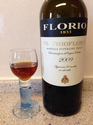 felice-italiaイタリア料理教室2013年9月のメニュー_f0134268_13483852.jpg