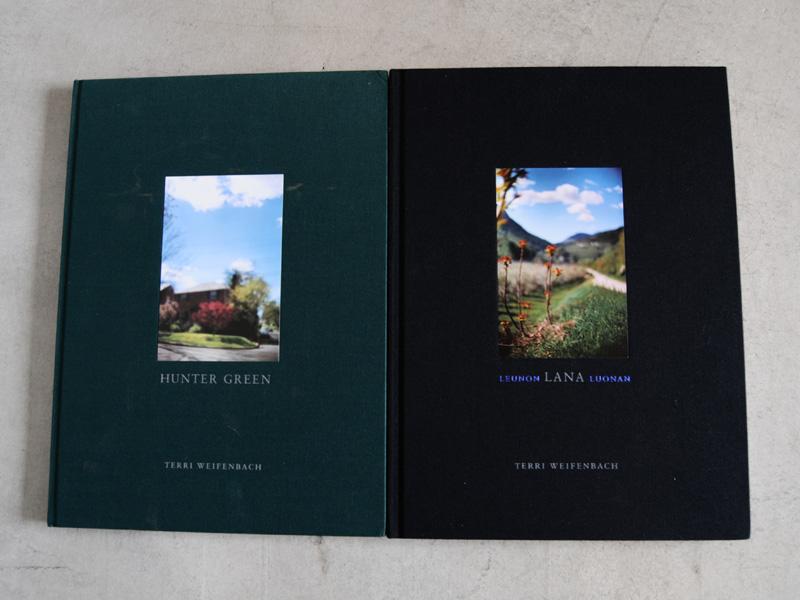 乙庭ギャラリー 生物図鑑17 Maniackers Design 「Rare Book Collections Exhibition」 展覧会記録_f0191870_14233655.jpg