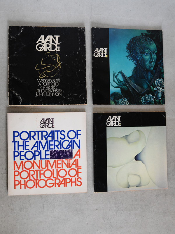 乙庭ギャラリー 生物図鑑17 Maniackers Design 「Rare Book Collections Exhibition」 展覧会記録_f0191870_15201461.jpg