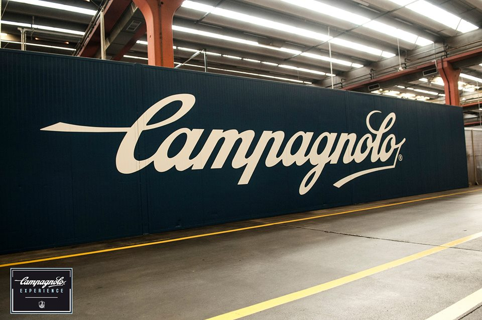 campagnolo&FULCRUM 価格改定のお知らせ_f0235374_11525346.jpg