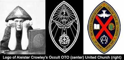 アレイスター・クロウリー:彼の物語、彼のエリート繋がりと遺産 by VC 2_c0139575_7134096.jpg