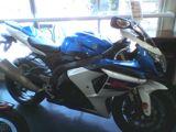スズキGSX-R1000に買い替えることにしました!_e0093380_14412912.jpg