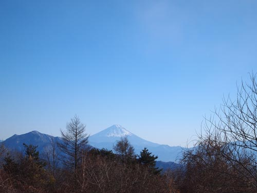 富士山_a0224382_0441033.jpg