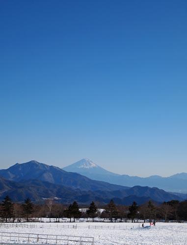 富士山_a0224382_0442241.jpg