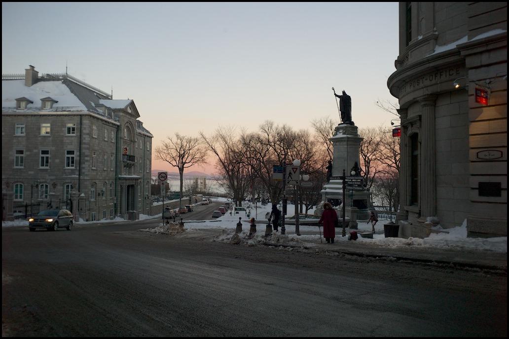 Ville de Québec_f0042194_0332964.jpg