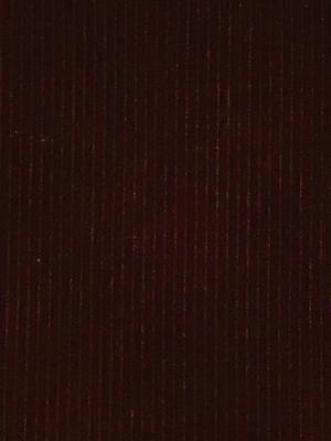 d0176398_1942390.jpg