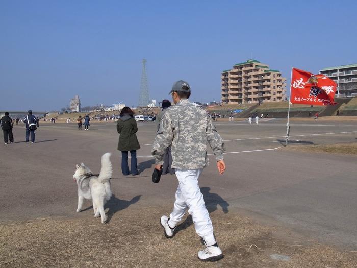 南国の冬のお散歩_c0049299_2025830.jpg