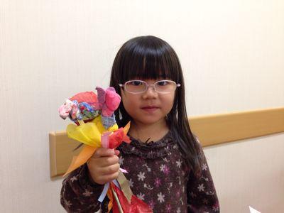 城陽教室〜お店のデザイン〜_f0215199_104654.jpg
