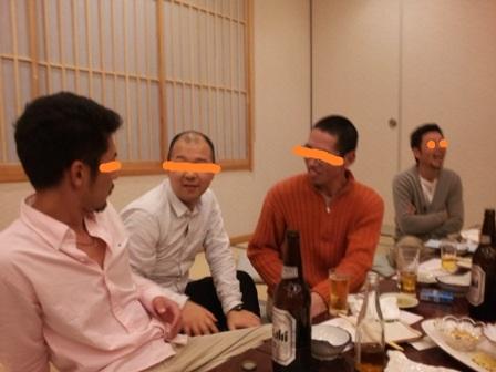 2014年耐久飲み会第三段_a0128408_17111213.jpg