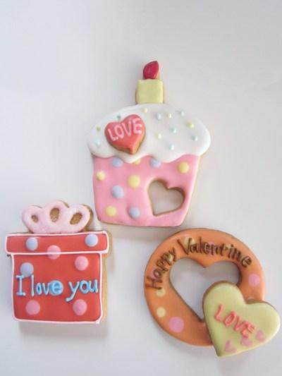 バレンタイン アイシングクッキー ワークショップ_b0113808_19274993.jpg