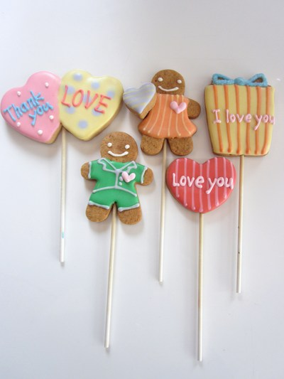 バレンタイン アイシングクッキー ワークショップ_b0113808_1928535.jpg