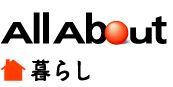 All About の記事で坂本これくしょんが紹介されています。_c0145608_17075422.jpg