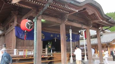 高塚愛宕地蔵尊 その2 ~大分県 日田市~_b0228113_16362204.jpg