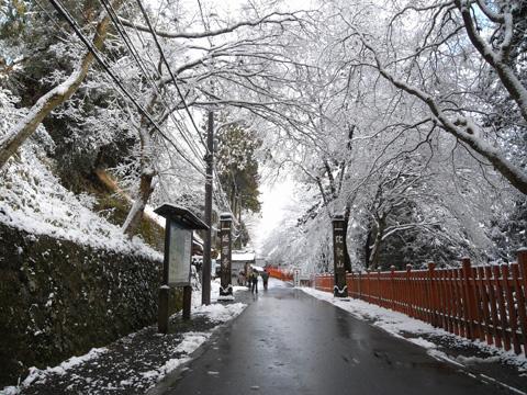 戦国散歩~比叡山延暦寺 _b0145843_21371416.jpg