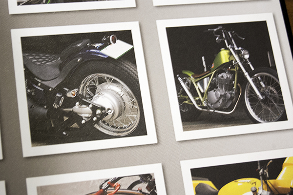 Japanese Custom Motorcycles: The Nippon Chop - Chopper, Cruiser, Bobber, Trikes and Quads_e0182444_132134.jpg