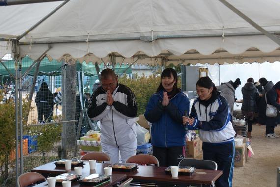 2014 岡山竜操中冬季教育リーグ⑦_b0249247_23545834.jpg