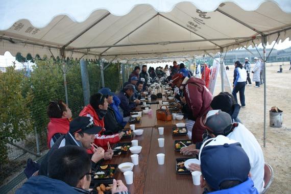 2014 岡山竜操中冬季教育リーグ⑦_b0249247_23551263.jpg
