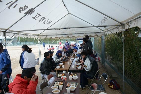 2014 岡山竜操中冬季教育リーグ⑦_b0249247_23552531.jpg