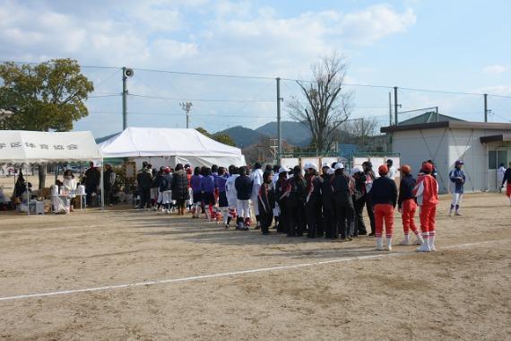 2014 岡山竜操中冬季教育リーグ⑦_b0249247_23553984.jpg
