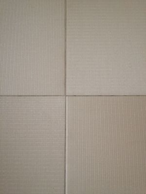 琉球畳/千葉市/施工例&日記_b0142750_11442781.jpg