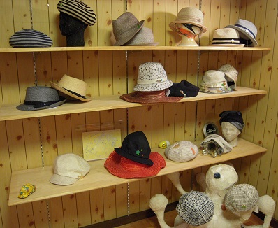 2014 E-ZOO SS COLLECTION Part1 Fish & Mountain 展示会ニュース4_d0189661_16471112.jpg