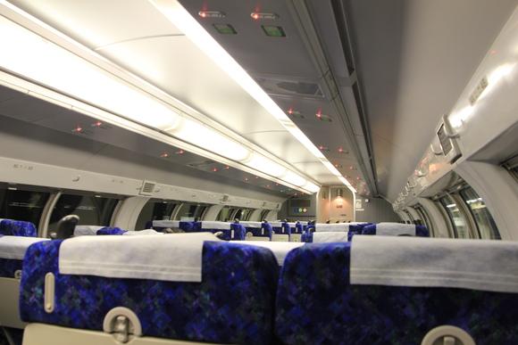 東京まで! E231系グリーン車_d0202264_21514067.jpg
