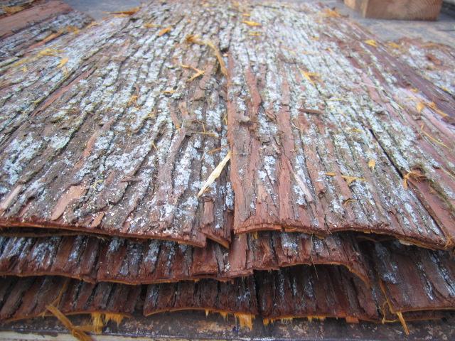 杉の皮剥ぎ_b0223199_20514759.jpg