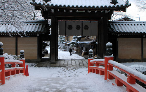 今宮神社 14雪けしき4_e0048413_2121486.jpg