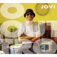 """ブラジル新譜紹介♬ JOVI JOVINIANO  \""""O Outro \"""" ▶_b0032617_215548.jpg"""