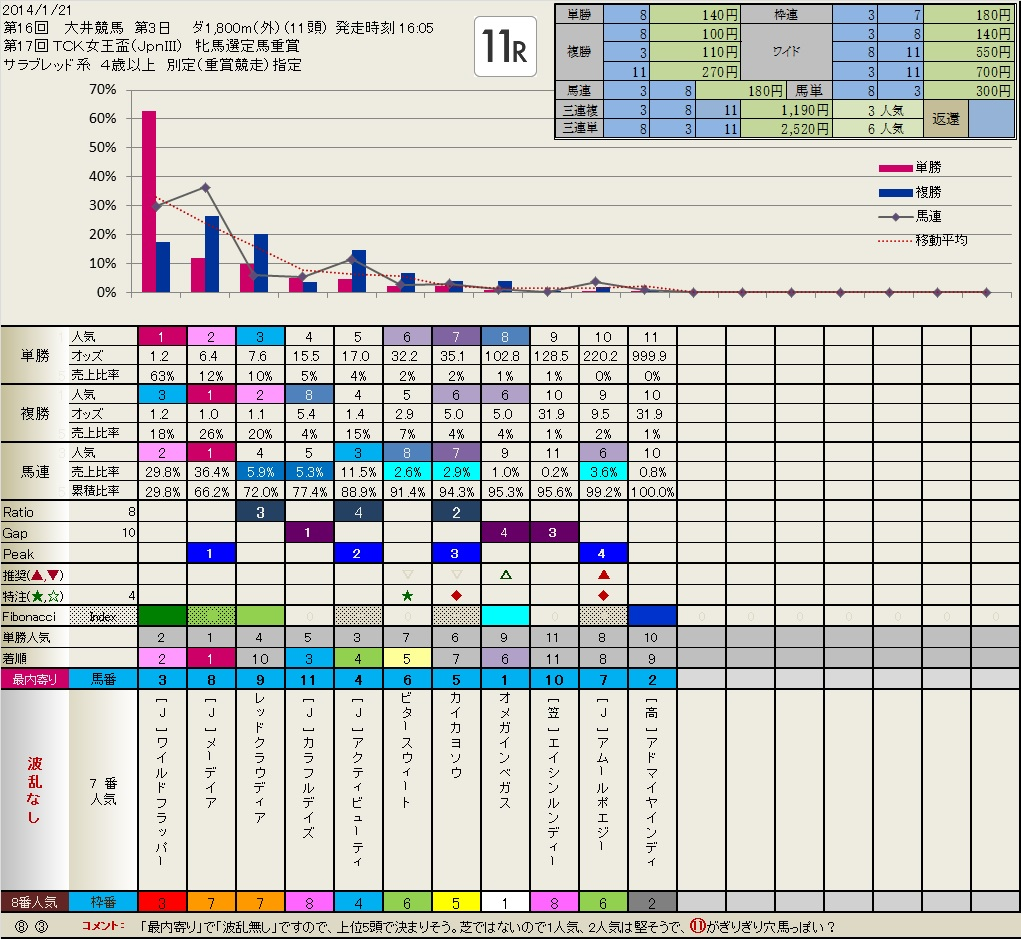 b0201522_17281961.jpg