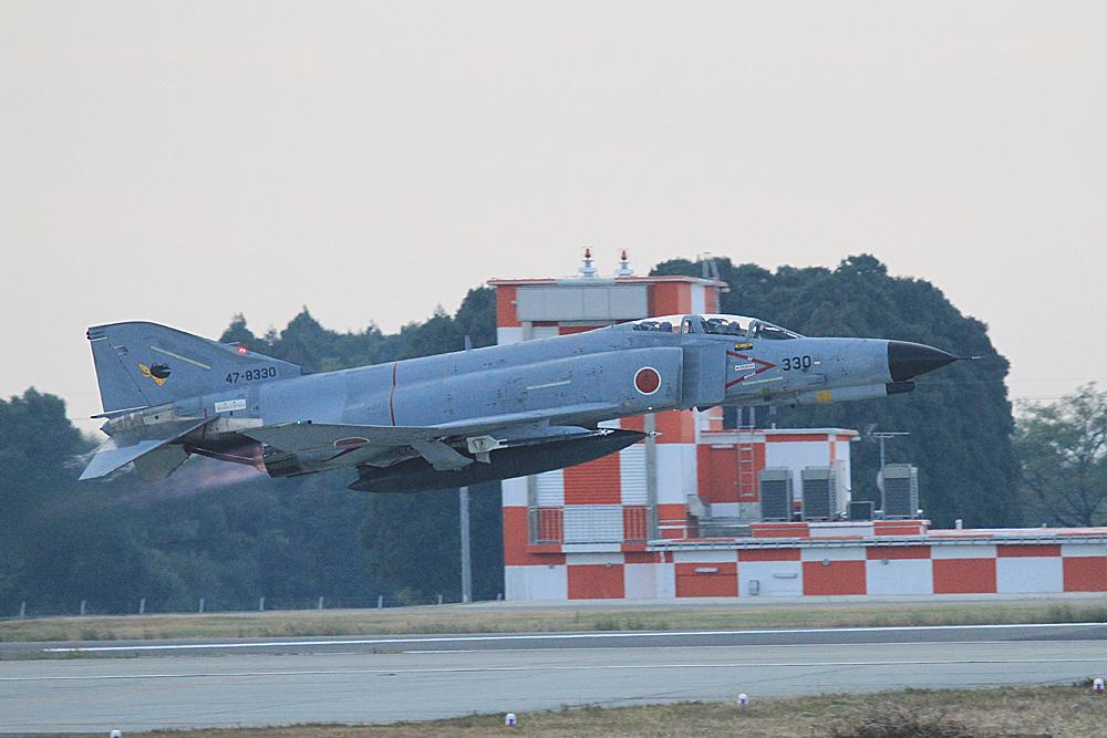 2013 新田原基地航空祭~6章【12月1日当日01】_f0250322_21413577.jpg