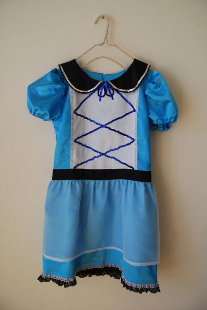 衣装を作りました!_d0127925_9333549.jpg