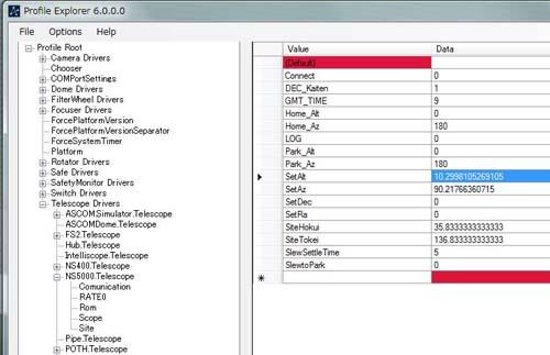 パーク位置初期化プログラム_c0061727_114934.jpg