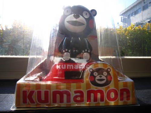 KUMAMON_f0129627_953185.jpg