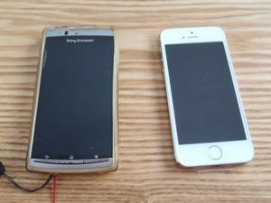 携帯替えました。_c0040328_1163123.jpg
