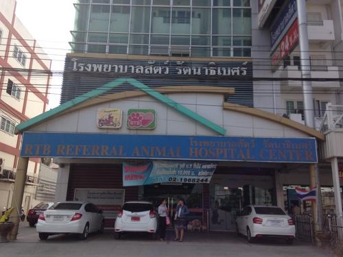 タイ出張その2_d0156734_093587.jpg
