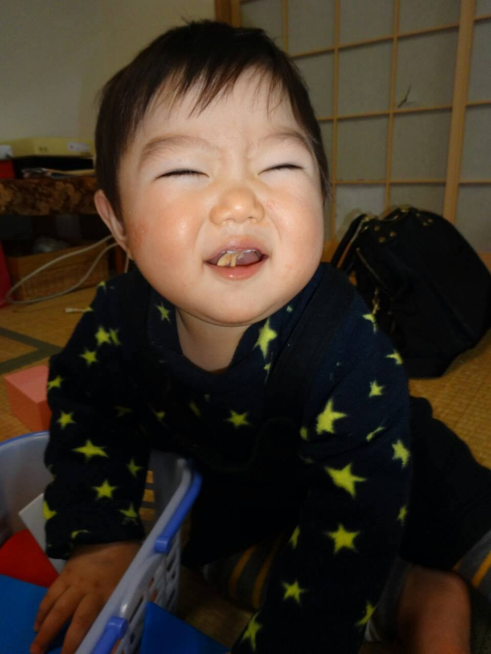 連休のお知らせ_c0119937_1342565.jpg