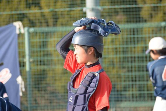 2014 岡山竜操中冬季教育リーグ⑦_b0249247_01163.jpg