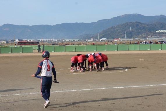 2014栄光杯 神田VS淑徳_b0249247_20273993.jpg