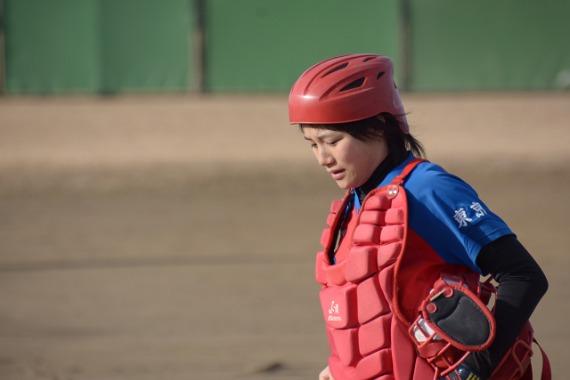 2014栄光杯 神田VS淑徳_b0249247_20281369.jpg