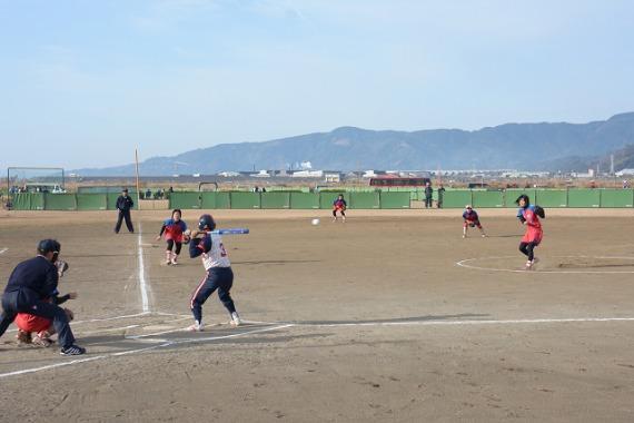 2014栄光杯 神田VS淑徳_b0249247_20284385.jpg
