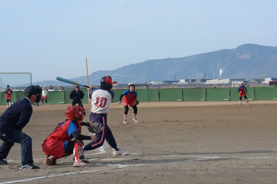 2014栄光杯 神田VS淑徳_b0249247_20292126.jpg