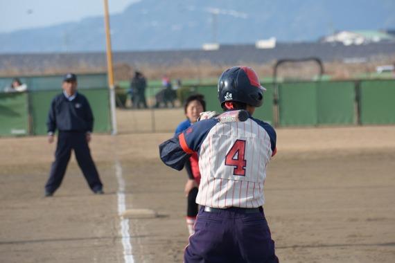 2014栄光杯 神田VS淑徳_b0249247_20294337.jpg