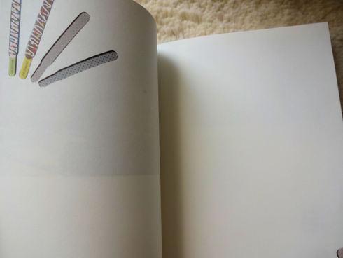 9月 ソウル旅行 その4「Dr.Jart+」ドクタージャルトのBBクリーム&コスメ管理が出来る本!!_f0054260_16395774.jpg