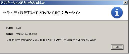 e0091163_4301811.jpg