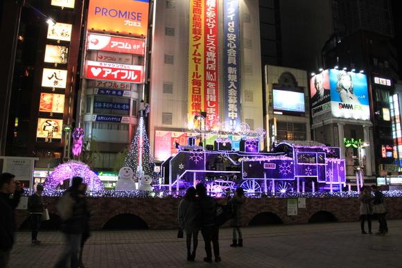 東京・・新橋駅_d0202264_22255824.jpg