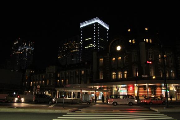 東京駅_d0202264_2228538.jpg